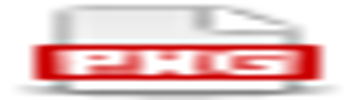 Logo Bildungsangebot für Neuzugewanderte