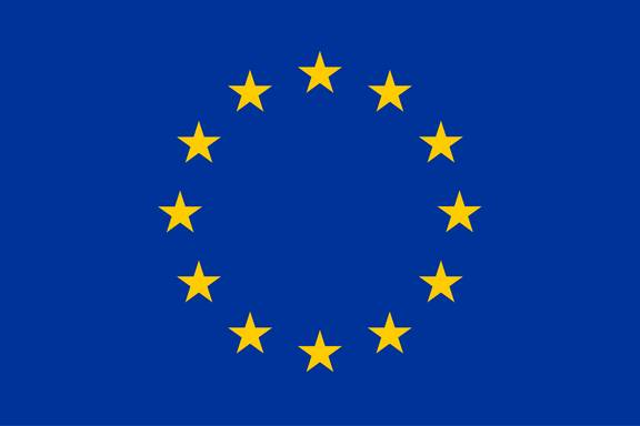 ©Europäische Union