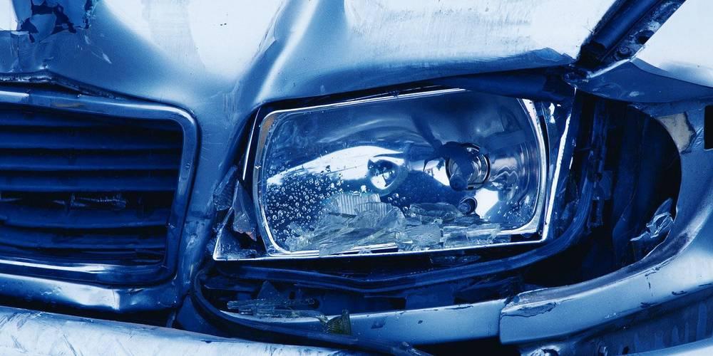 Verkehrsunfallkommission