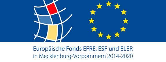 EU Fonds