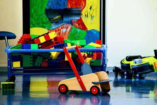 toys 3675934 1920