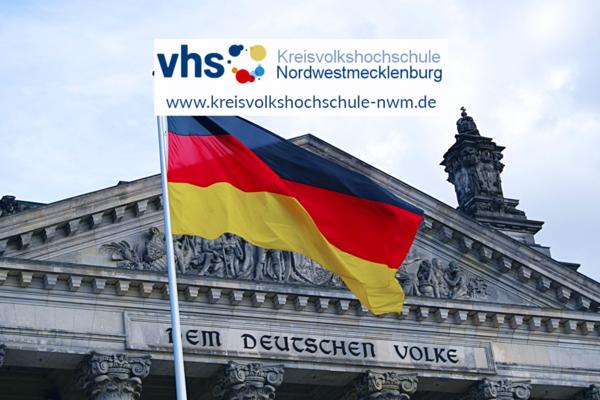 20210929_17_Deutschlands_Kanzlerinnen  © pexels