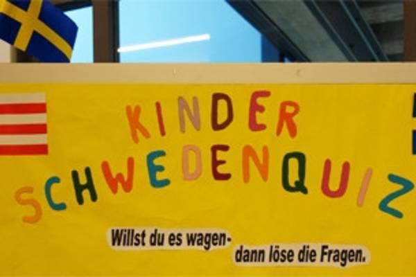 ©Stadtbibliothek Wismar