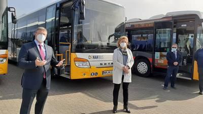 20210326 NAHBUs Busflotte1 ©LK NWM