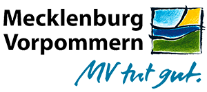 MV © Land Mecklenburg-Vorpommern