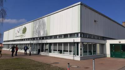 20210326 Fördermittel Neuburg3 ©LK NWM