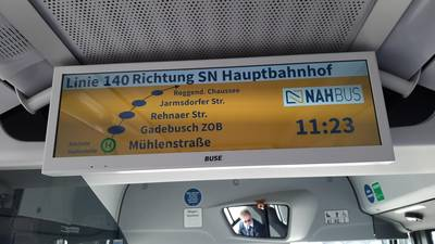 20210326 NAHBUs Busflotte2 ©LK NWM