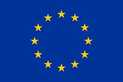 EU © Europäische Union