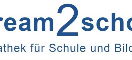 Logo Schul-Mediathek