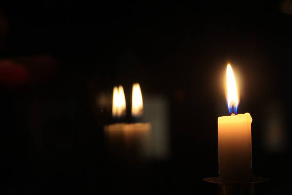 candle 5942215 1920